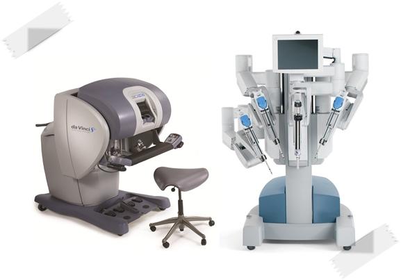 手術ロボット日本 (1)