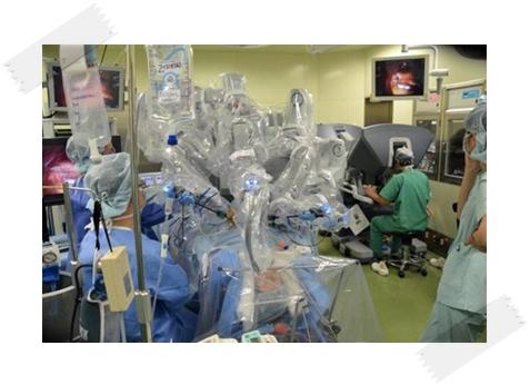 手術ロボット日本 (3)