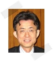 筑波大 渋谷彰