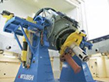 世界最大天体望遠鏡】兵庫県に世...